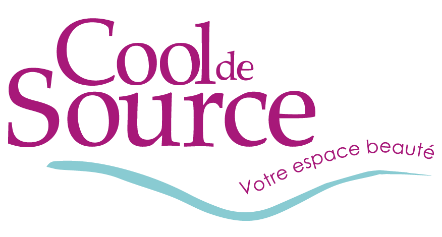 Cool de Source